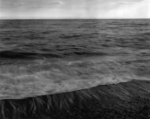 Norfolk sea.11.jpg