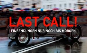 LAST CALL_DE.jpg