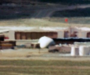 FKV_T. Paglen_Large Hangars_mail.jpg