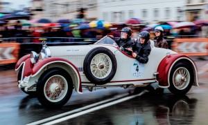 Classic-Cars_web.jpg