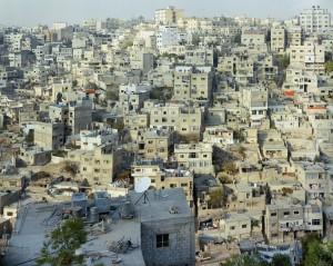 Polidori_Amman_S4.jpg