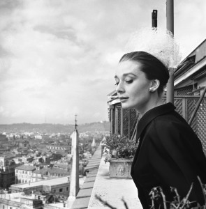 Audrey Hepburn by Cecil Beaton, 1960.jpg