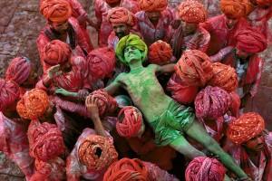 08_Steve McCurry.jpg