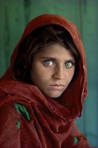 01_Steve McCurry.jpg