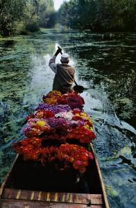 13_Steve McCurry.jpg