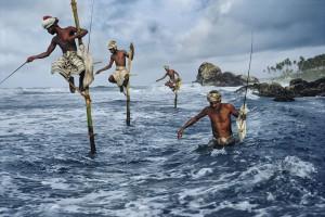 15_Steve McCurry.jpg