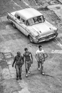 La Habana all d generation.jpg