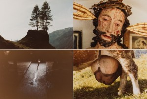 Heinz Cibulka-Hochgebirgsuqartette-1984-3.jpeg