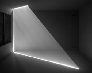 James Nizam_Shard of Light_2011.jpg