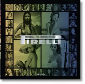 pirelli_calendar.jpg