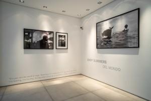 Leica-Gallery-1008970.jpg