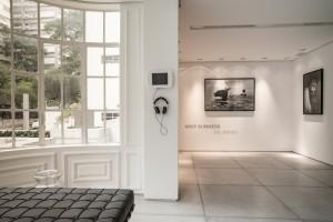 Leica-Gallery-1008974.jpg