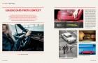 TEC_Classic Cars.jpg