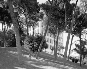 EUR, Viale Romolo Murri.jpg