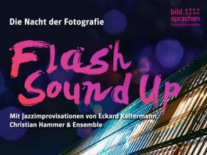FlashSoundUp.jpg