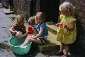 04_Press Images l Shirley Baker, Hulme, July 1965 .jpg
