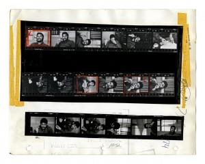 Ernesto-Che-Guevara-Havana-Cuba-1963-Contact-Sheet-C-Rene-Burri-Magnum-Photos.jpg