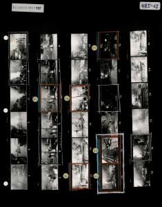 Prague-Invasion-Czeschoslovakia-Augus-1968-Contact-Sheet-C-Josef-Koudelka-Magnum-Photos.jpg