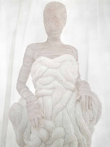 3_Mummy in nail dress_copyright and courtesy Armin Morbach.jpg