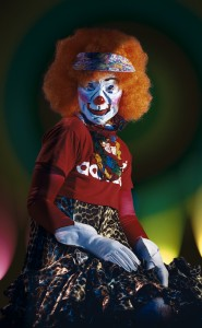 Cindy-Sherman-Untitled-418-2004-©-Courtesy-of-the-artist-and-Metro-Pictures-New-York.jpg