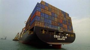 6.FF_Sekula&Burch_Empty cargo ship.jpg