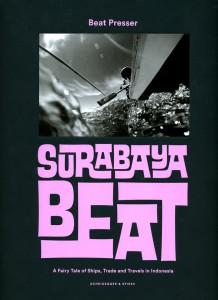 SURABAYA BEAT_COVER.jpg