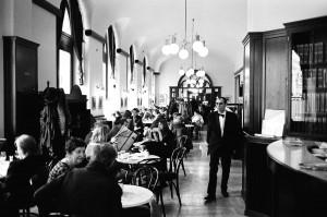 ANALOG IM DIALOG_WIENER CAFE_(c)stefanjoham.jpg