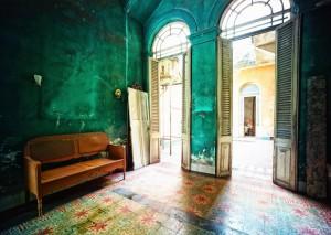 House of Eulalia © Werner Pawlok, www.lumas.com(1).jpg