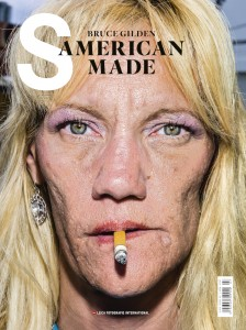 S_Mag_Cover web.jpeg