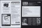 LFIA-2-1979_en_page_001.jpg