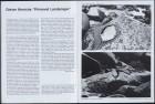 LFIA-2-1979_en_page_008.jpg