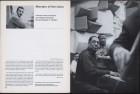 LFIA-3-1965_en_page_002.jpg