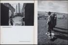 LFIA-3-1965_en_page_003.jpg