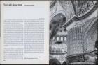 LFIA-3-1965_en_page_007.jpg