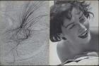 LFIA-3-1954_en_page_005.jpg