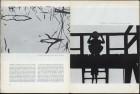 LFIA-3-1954_en_page_010.jpg