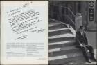 LFIA-3-1954_en_page_012.jpg
