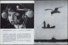 LFIA-4-1972_de_page_004.jpg