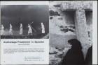 LFIA-4-1972_de_page_008.jpg