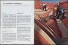LFIA-4-1972_de_page_011.jpg