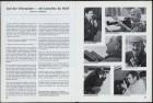 LFIA-4-1972_de_page_017.jpg