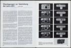 LFIA-4-1972_de_page_020.jpg
