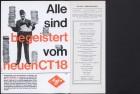 LFIA-5-1962_de_page_001.jpg