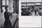 LFIA-5-1962_de_page_010.jpg