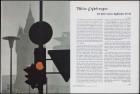 LFIA-5-1962_de_page_014.jpg