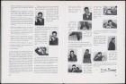 LFIA-5-1962_de_page_019.jpg