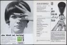 LFIA-3-1966_de_page_001.jpg