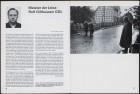 LFIA-3-1966_de_page_004.jpg