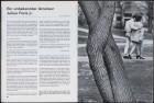 LFIA-3-1966_de_page_010.jpg