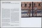 LFIA-3-1966_de_page_012.jpg